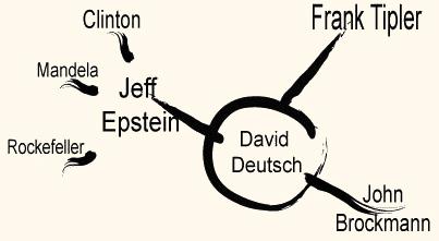 Deutsch Epstein Tipler
