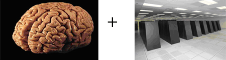Cognitive Computing 2007