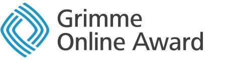 logo_grimme-online-award