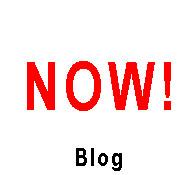 Siggi Becker - Blog