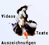 Vorträge - Interviews - Texte - Slides